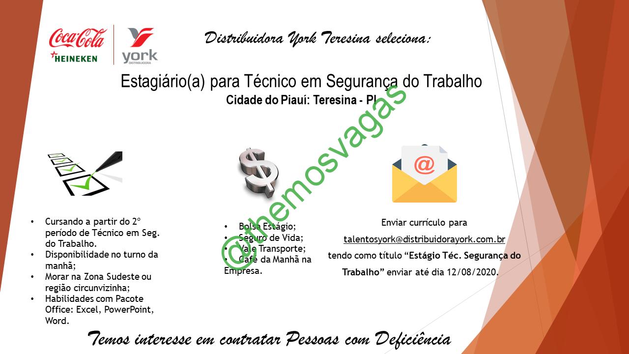 imagem06-08-2020-00-08-55