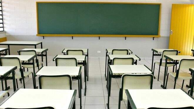 MP aprovada no Senado muda calendário escolar de 2020 » FDR   Terra