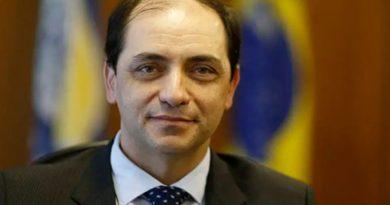 Não trabalhamos com auxílio emergencial em 2021, diz secretário de Guedes