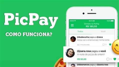 Programa inovador de cashback une Assaí Atacadista e PicPay; entenda! » FDR   Terra