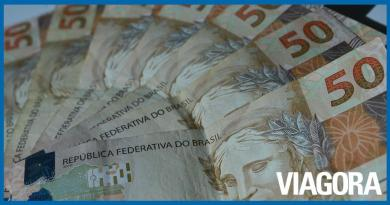Caixa anuncia pagamento de auxílio de R$ 300 a partir da próxima semana
