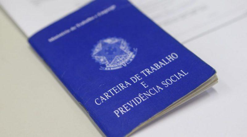 Cerca de 13 milhões de brasileiros retornaram ao trabalho desde maio, diz IBGE
