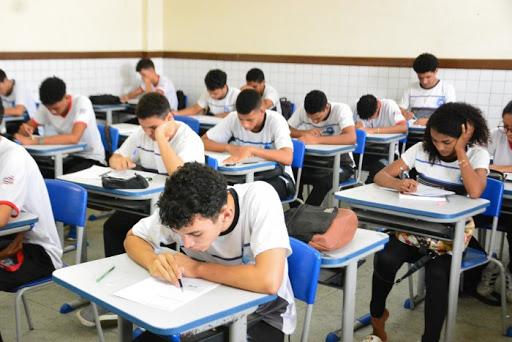 Como anda a educação pública e privada no Maranhão? Os números do IDEB mostram