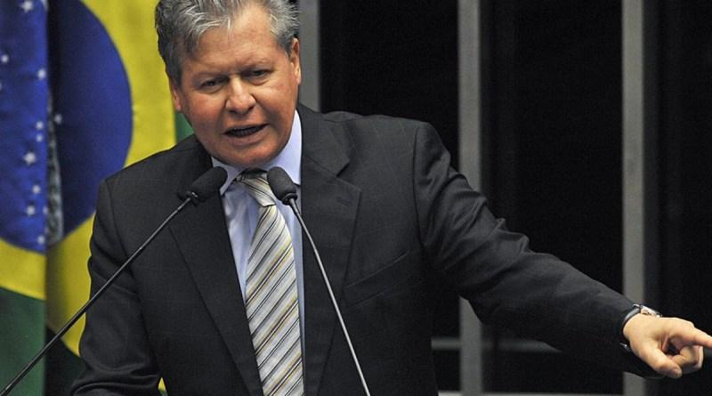 Concurso em Manaus: TCE AM recomenda novos certames para a prefeitura