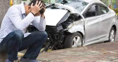 Dia Nacional do Trânsito: Acidentes causam mais mortes que crimes violentos