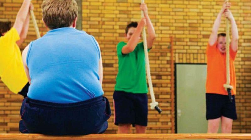 Gordofobia atinge quatro entre 10 adultos obesos e não perdoa nem crianças   ViDA & Ação