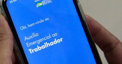 Governo recuperou 0,8% dos repasses irregulares de auxílio emergencial