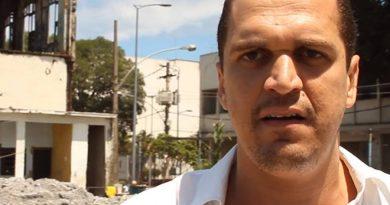 Interpol prende suspeito de ataque a Porta dos Fundos e prepara extradição