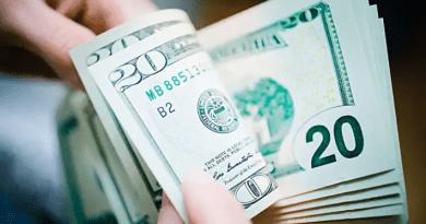 Brasileiro vai poder ter conta em dólar? Com a nova lei do câmbio, sim   BizNews Brasil :: Notícias de Fusões e Aquisições de empresas