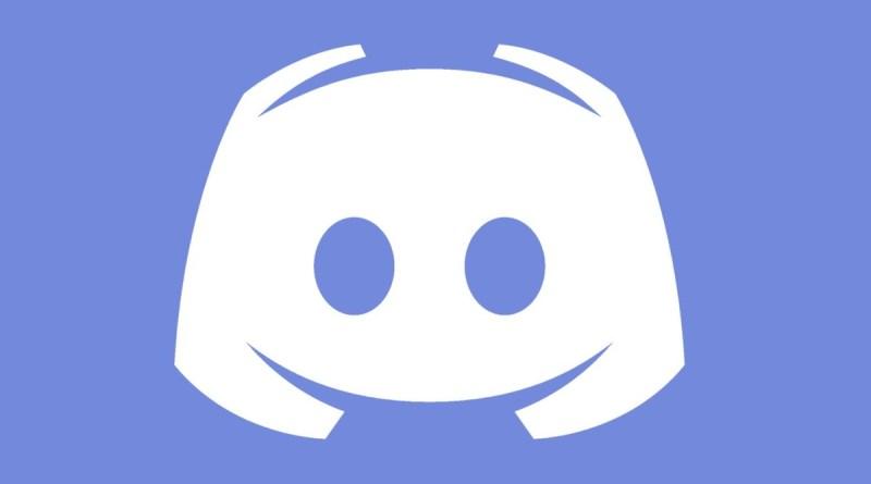 Como colocar emoji no Discord