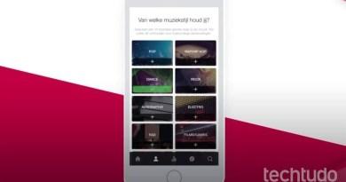 Deezer ganha widgets no iOS 14 e reconhece a música que está tocando