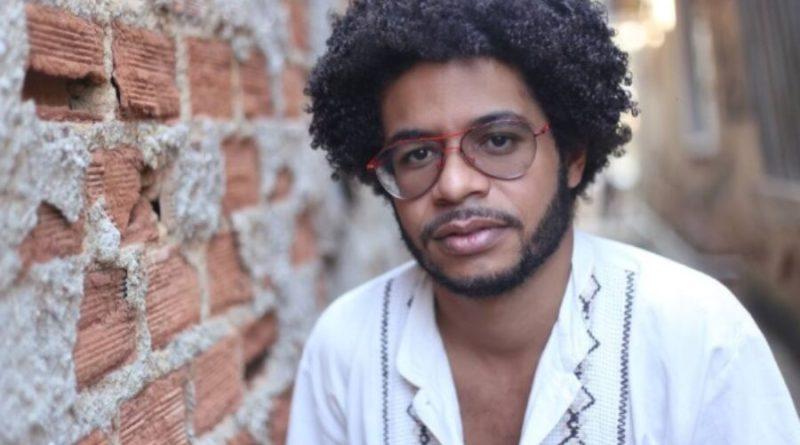Doação do setor financeiro para candidato 'anticapitalista' abre crise no PSOL