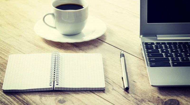 Êxito de Empreendedorismo faz evento online e oferece cursos gratuitos