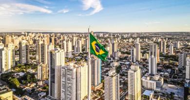 Investimento direto no Brasil em setembro é o menor para o mês desde 2005   BizNews Brasil :: Notícias de Fusões e Aquisições de empresas