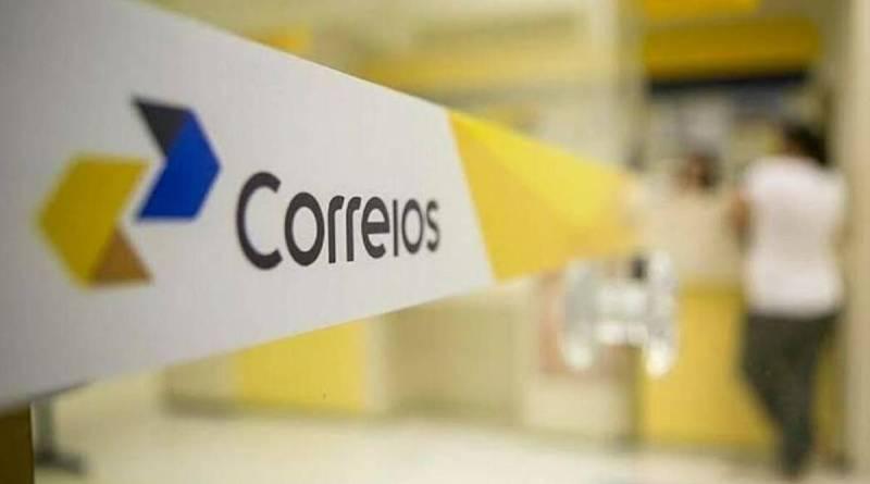 Privatização dos Correios: passivo bilionário é revelado   BizNews Brasil :: Notícias de Fusões e Aquisições de empresas