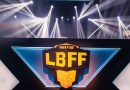 Série B LBFF 2020: Team oNe conquista título e acesso para a Série A