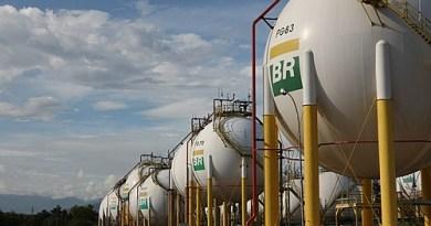 STF decidirá se Bolsonaro pode vender refinarias da Petrobras sem aval do Congresso