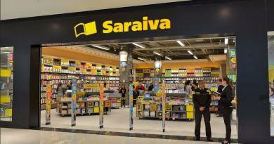 Via Varejo tenta comprar ativos da Livraria Saraiva   BizNews Brasil :: Notícias de Fusões e Aquisições de empresas