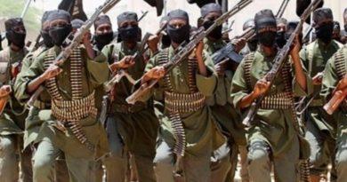 Agentes de Israel mataram no Irã segundo homem no comando da Al Qaeda