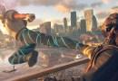 Como jogar Watch Dogs Legion e dicas para mandar bem no game da Ubisoft