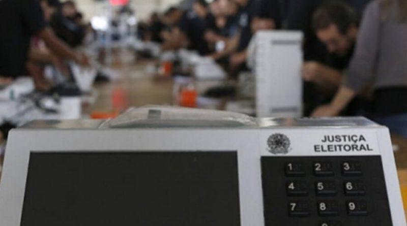 Indícios de irregularidade na campanha alcançam marca de R$ 60,4 milhões