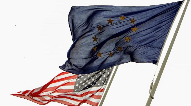 Líderes europeus felicitam Biden e preparam nova relação
