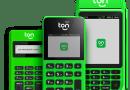 Maquininha Ton T3 Pro tem as melhores taxas para quem precisa de agilidade, segurança e não quer pagar aluguel