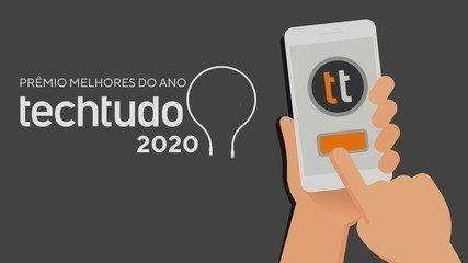 Melhores do Ano 2020: conheça os vencedores de cada categoria