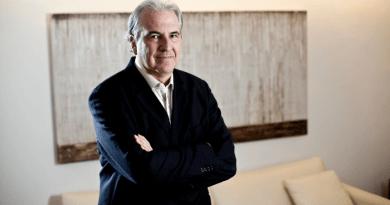 O empresário Rubens Menin está preocupado com o Brasil. E é bom escutá lo   BizNews Brasil :: Notícias de Fusões e Aquisições de empresas