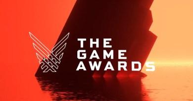 The Game Awards 2020: veja indicados do prêmio que elege o Jogo do Ano
