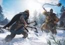 Xbox Series X/S: Microsoft reconhece menor performance em novos consoles