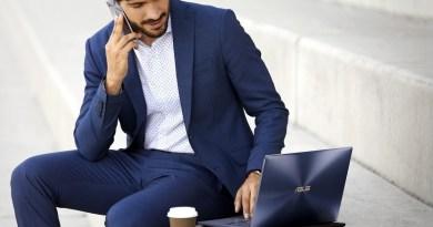 Como escolher um notebook de alto desempenho