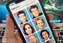 Impressions app: como usar o aplicativo de deepfake