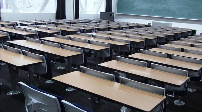 Processo seletivo Prefeitura de Mafra   SC: Oportunidades na Educação