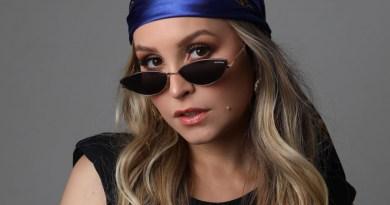 Amigos dizem que personalidade de Carla Diaz será destaque no BBB 21: 'Gente como a gente' – Jovem Pan