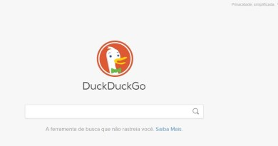 DuckDuckGo chega a 100 milhões de buscas em um dia pela primeira vez