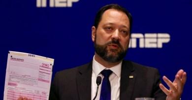 'Inep não tem autoridade para falar sobre segurança na prova do Enem'