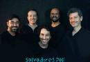 Salvadores Dali resgatam Noel Rosa em novo e já polêmico EP