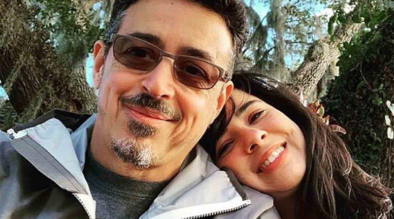 Secretário de Cultura de Doria contratou a própria namorada por R$ 90 mil