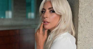 Cães de Lady Gaga são roubados e cantora oferece R$ 2,7 milhões de recompensa – Jovem Pan