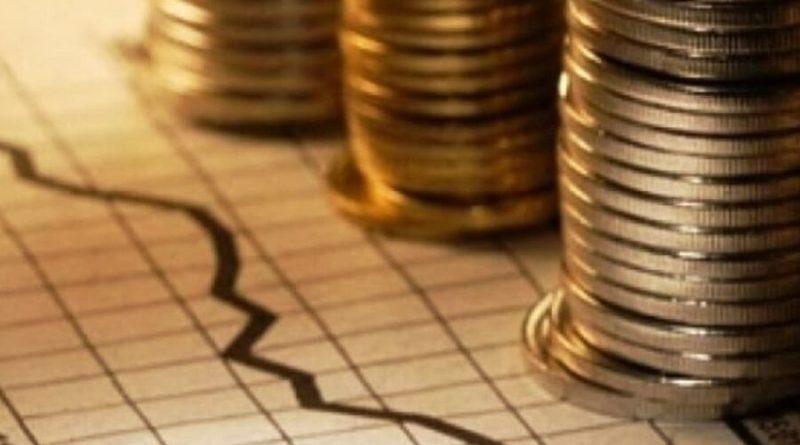 Com interrupção de gastos emergenciais, contas do governo têm superávit de R$ 43,2 bi em janeiro