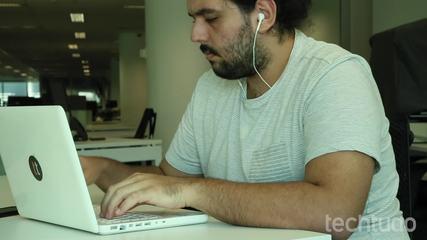Como cadastrar a CNH Digital e ativar no portal de serviços