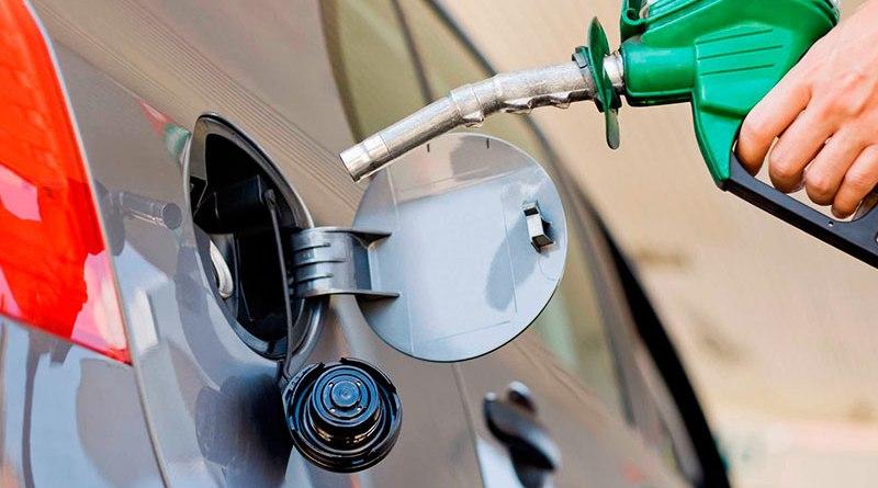 """Gasolina R$5,69? Listamos os lugares """"mais em conta"""" na hora de abastecer em São Luís"""