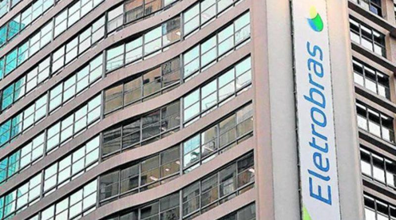Governo prepara medida que reduz fatia na Eletrobras para conter desgaste com Petrobras