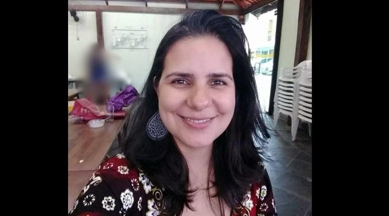 Grávida de 8 meses, professora de São Caetano é internada com covid 19 após volta às aulas
