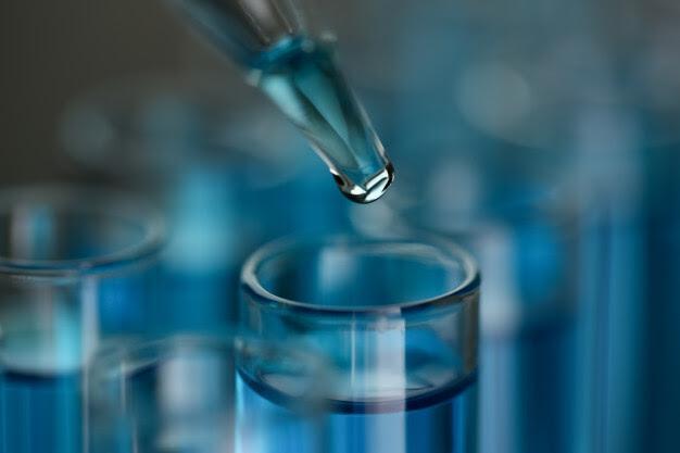 Mais de 10 milhões de testes foram vendidos em um ano de pandemia no Brasil   ViDA & Ação