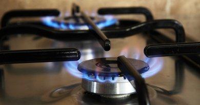 Tarifa social de gás aos inscritos no Bolsa Família? Veja a proposta