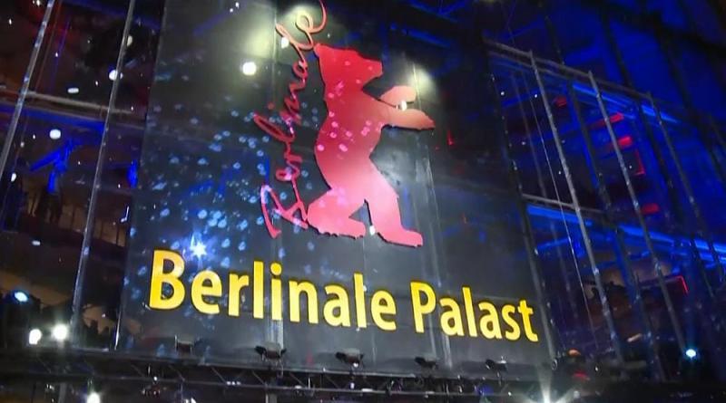 Berlinale sob o signo da pandemia