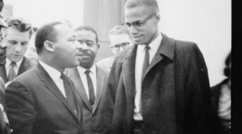 Carta de ex infiltrado implica polícia e FBI no assassinato de Malcolm X