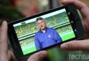 Palmeiras x Grêmio ao vivo: onde assistir ao jogo de hoje online